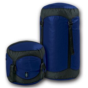 Sea to Summit Ultra-Sil Sac de compression S, blue